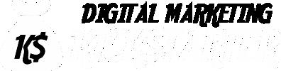 DM Kickstarter